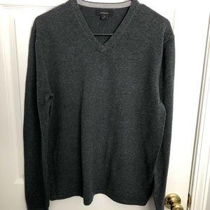 Men's Medium sweater
